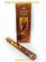 Encens Madre Maria