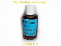 Parfum Chasprit