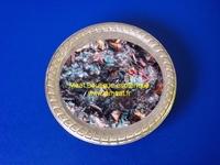 Serghina encens en pate Multicolore