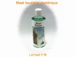Lotion antillaises Saint Francois