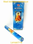 Encens Bouddha