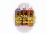 Lotion antillaises Mariage