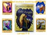 Guérir avec l'aide des anges  - Doreen Virtue