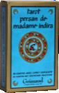 Tarot Persan de Madame Indira