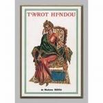 Tarot Hindou Madame Indira