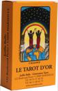 Tarot d'Or