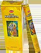 Encens Krishna Hem