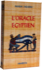 L'Oracle Egyptien