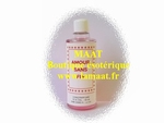 Lotion antillaise Amour sans fin