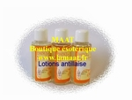 Lotion antillaise Benjoin