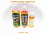 Lotion antillaises Eau de Saint Michel