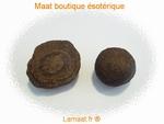 Les Moquis couple 200 300gr
